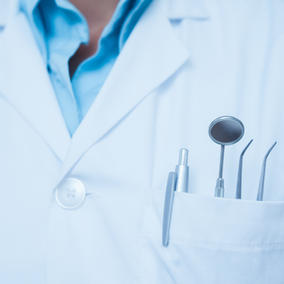Oral Medicine /Pathology