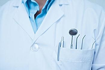 Dentistas en Providencia