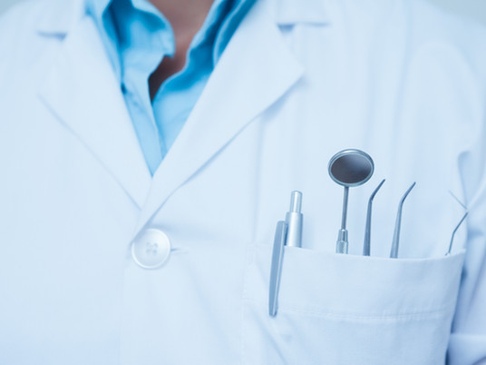 Dentists React to COVID-19 Response with HVAC Solutions