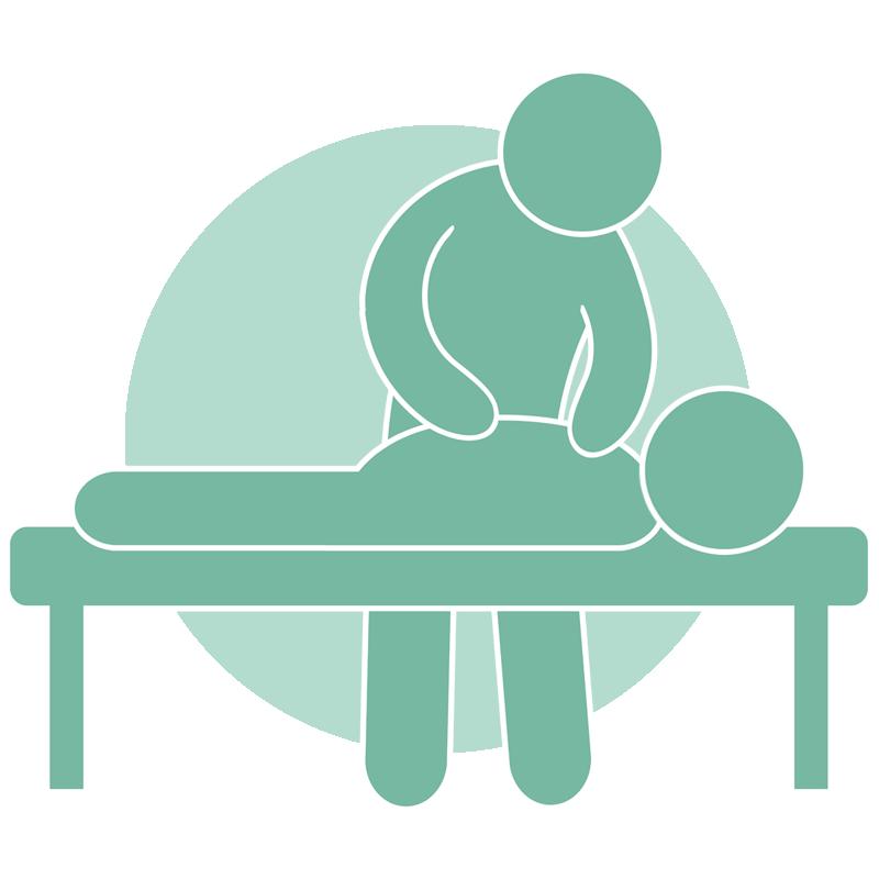 Elevate Healthcare, Mt. Eliza Chiropractic, Remedial Massage