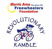 revolutionary-ramble-morristown.jpg