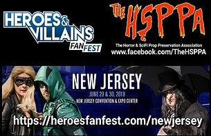 FanFest NJ.jpg