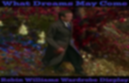 What Dreams May Come.webp