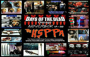 Days of the Dead 2016.jpg