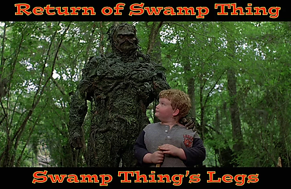 Swamp Thing.webp