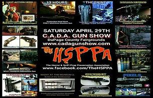 CADA Gun Show 2017.jpg