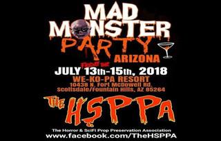 Mad Monster Party Phoenix 2018.jpg