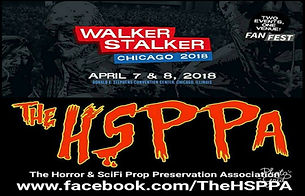 Walker Stalker Chicago 2018.jpg