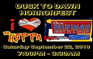 Dusk to Dawn Horrorfest 2018.jpg