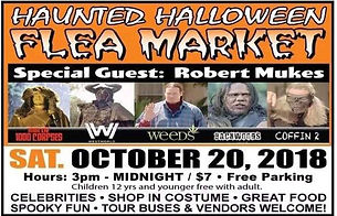 Haunted Flea Market 2018.jpg