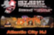 NJ Horror Con 2019.jpg
