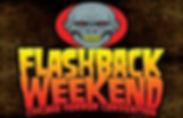 Flashback 2019 Logo.jpg