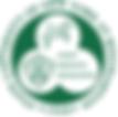 Binghamton Logo.png