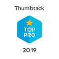 2019-top-pro-badge.7b5f26d8960712d40a671