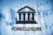 Foreclosure Picture.jpg