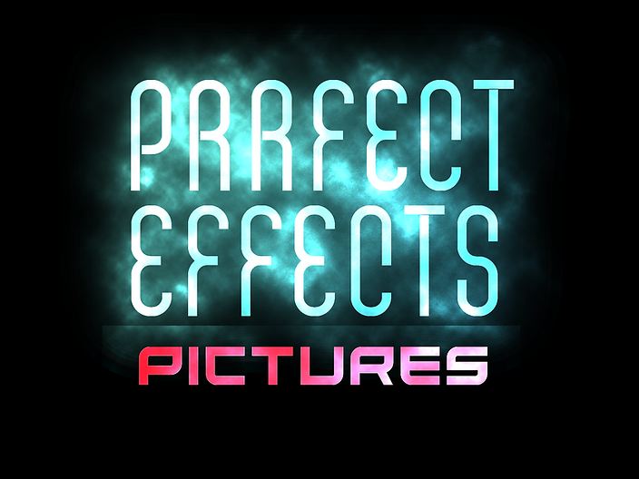 PRRFECTEFFECTS.png