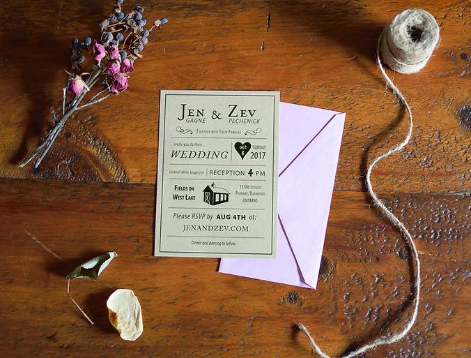 WeddingInvitePortfolio1.jpg