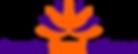 Sams_Soulutions_Sf (1) brightpurpleinter