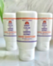 Hand Sanitizer Final 444.jpg