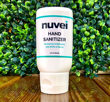 Custom Label Hand Sanitizer Nuvei.JPG