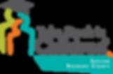 TSIC Broward Horizontal Logo-PNG Transpa