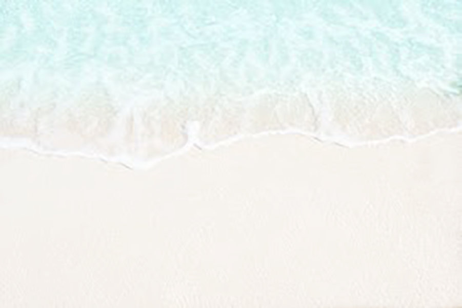 Watersedge background.jpg