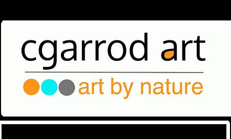 GarrodArt 10x6.png