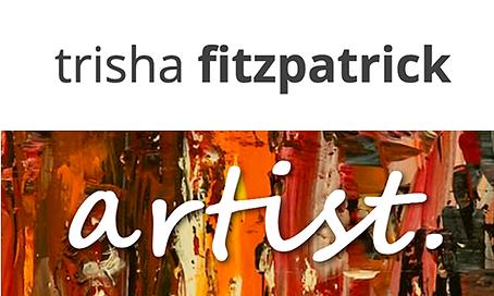 Trisha fitzpatrick.png