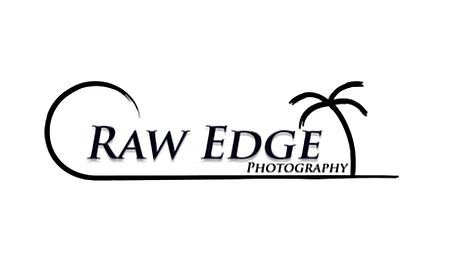 Edited Raw Edge Photoography 10x6 logo.p