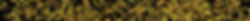 Yellow_Banner.png