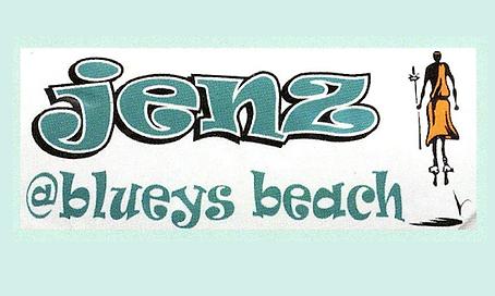 Edited Jenz 10x6 logo2.png
