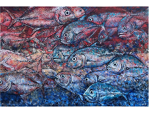 Norris Trevally edited to 45x34.png