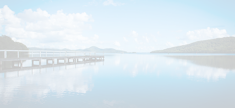 lake view background.png