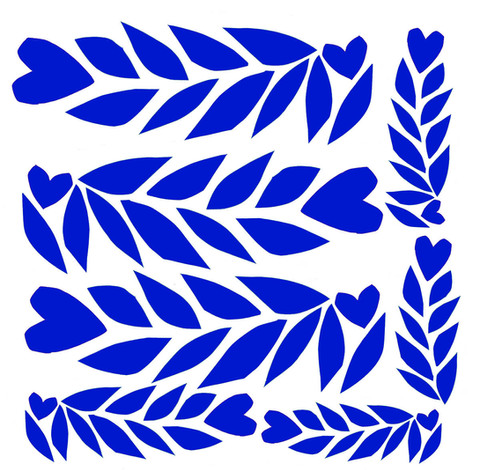 hearts_leaves_matisse.jpg