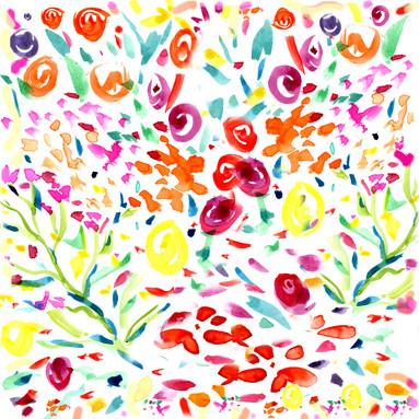 watercolor blooms.jpg