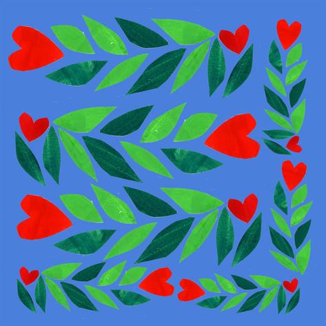 heart leavesblue.jpg