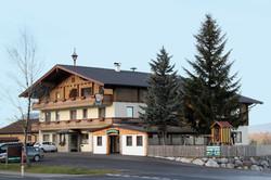 AlteTanne2016ohneSchnee