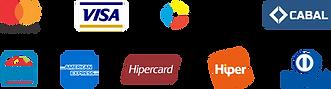 Rafael-Cards.png