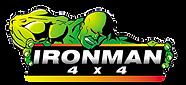 412-4125571_ironman-4x4-logo-transparent