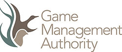 Game Management Authority