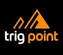 Trig_point_logo_NO_BORDER.png