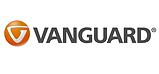 Vanguard Australia