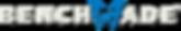 Benchmade_Logo.png