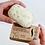 Thumbnail: Original Washbar Soap for Dogs