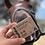 Thumbnail: Horse & Hound Shampoo Bar 185g