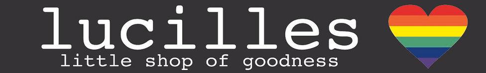 Lucilles logo for Bex.jpg