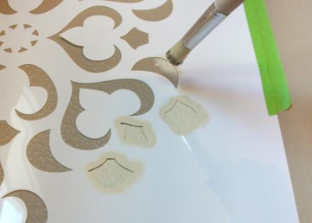MEDIUMS | Paint Your Own Pottery | Grande Prairie | Paint of