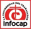 INFOCAP Instituto de formación y capacitación