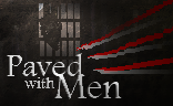 Paved with Men