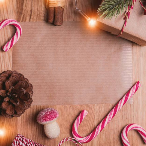 Healthy Ways to Deal With the Stress of the Holidays